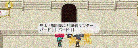 tatakai11_2.jpg