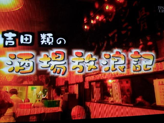 20120123_213042.jpg