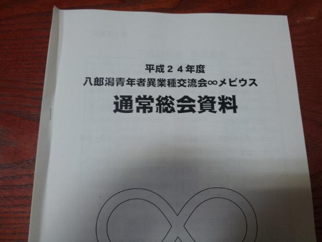 20120414_190406.jpg