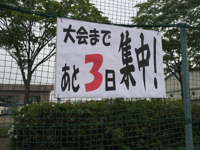 20120524_171747.jpg