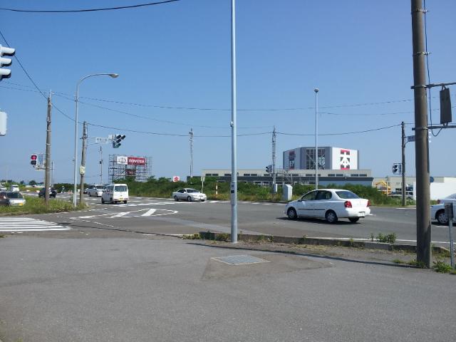 20120627_085455.jpg