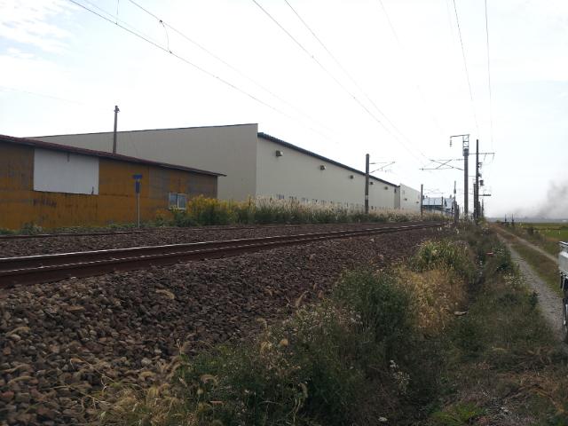 20121017_102034.jpg
