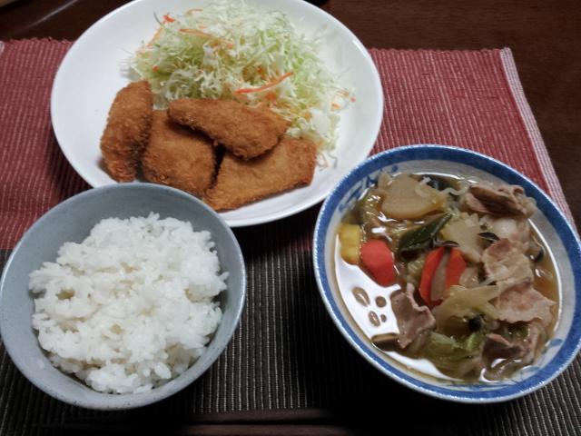 20121025_204914.jpg