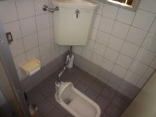 2010.2.9トイレ・グリーンハイツ南 004