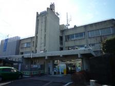 2010.2.9トイレ・グリーンハイツ南 011