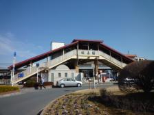 2010.2.9トイレ・グリーンハイツ南 012