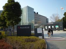 シティホームズ行田Ⅲ収納7室 014