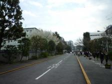 入学式 002