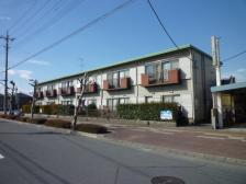 2010.2.9トイレ・グリーンハイツ南 007