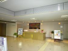 産業文化会館 003