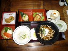 豆腐 001