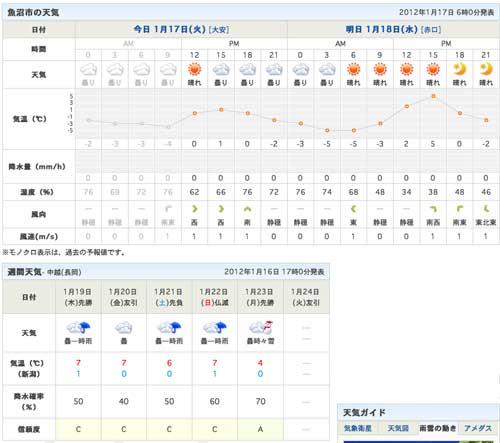 天気1_17