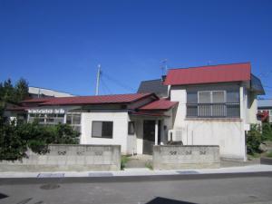20120904桜川中古1500 001