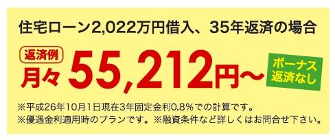 hujisaki_no3_04.jpg