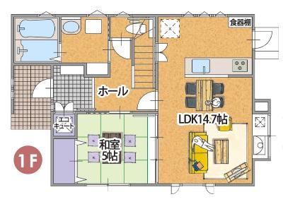 hujisaki_no3_1F.jpg