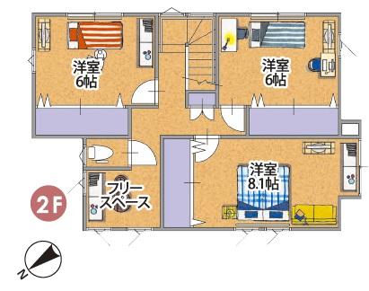 hujisaki_no3_2F.jpg