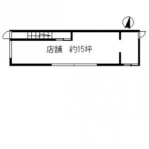m1125001F.jpg