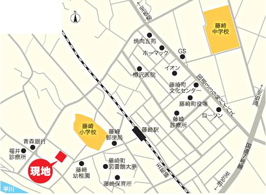 map_201410312110398f1.jpg