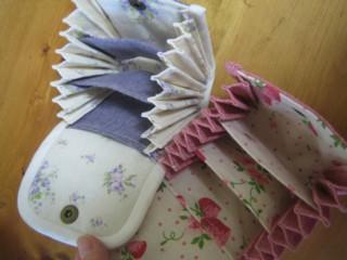カードケース6