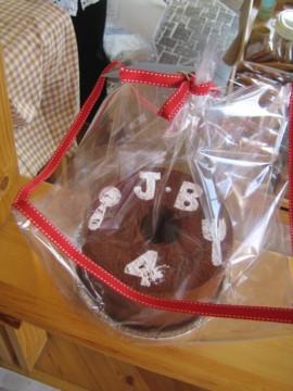 JB4th-12
