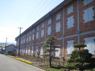 富岡製糸工場2