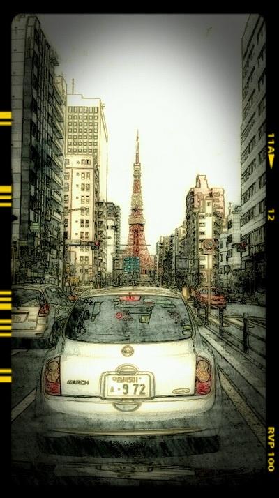 PicsArt_1328931791773.jpg