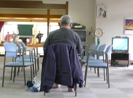 5-fukujyuen-2.jpg
