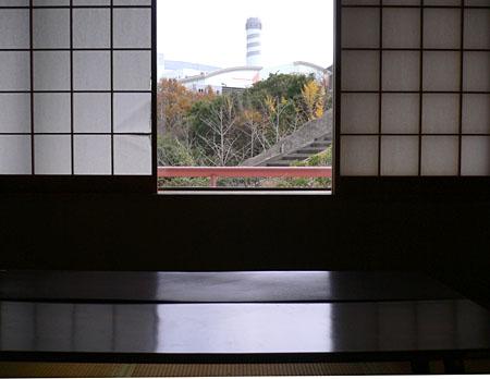 5-fukujyuen-3.jpg