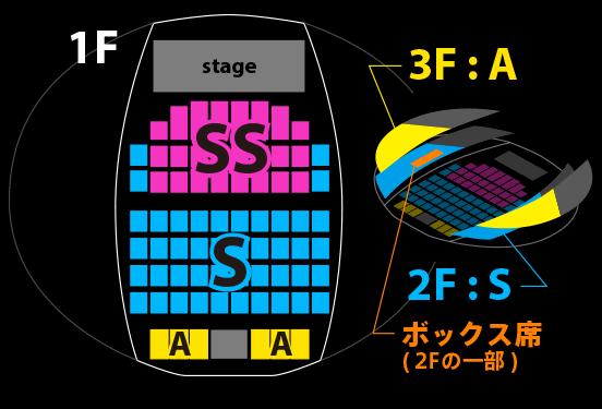 (140920) マジカルミライ6