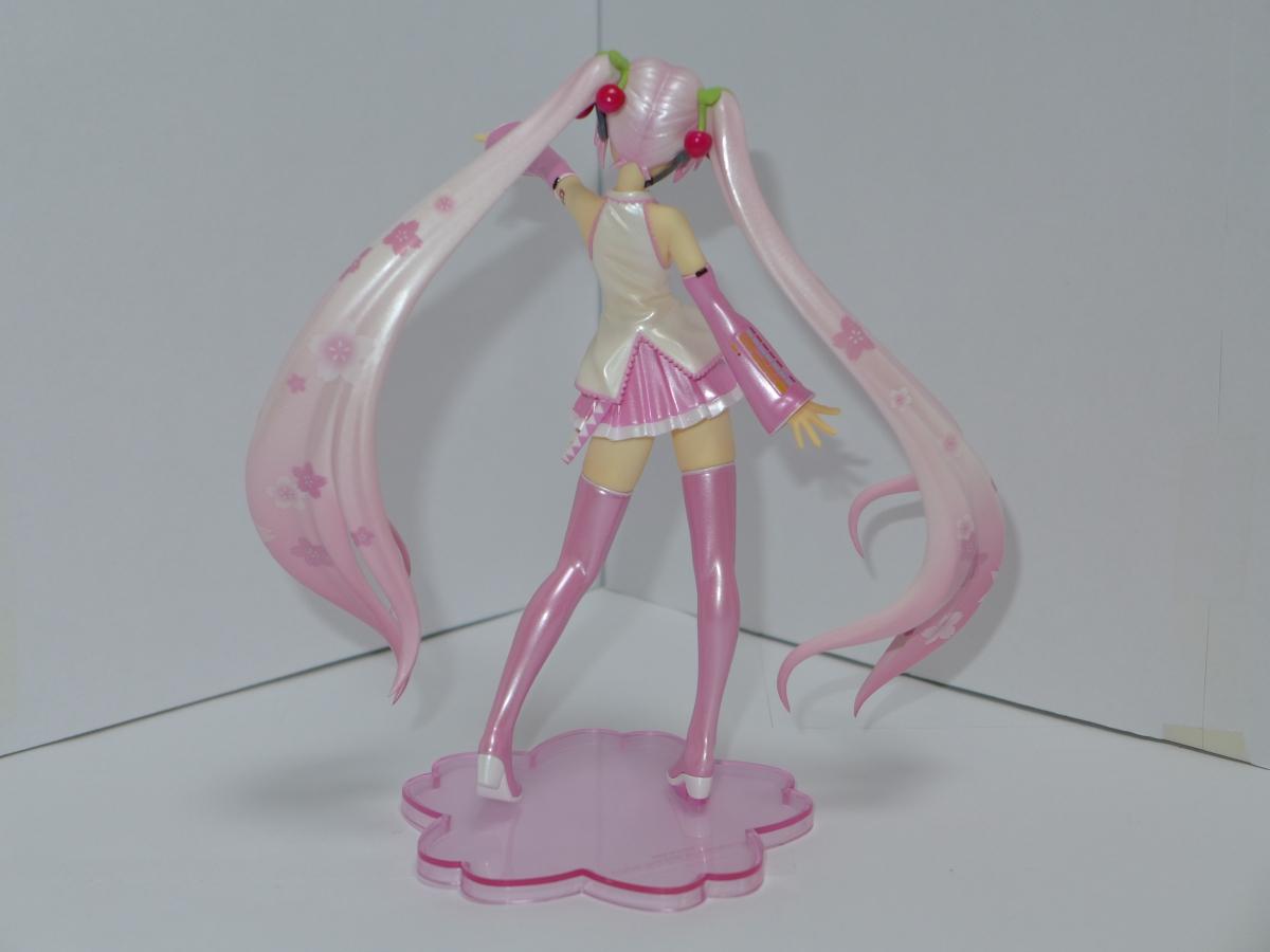 (141103) フィギュアJAPAN-桜ミク03
