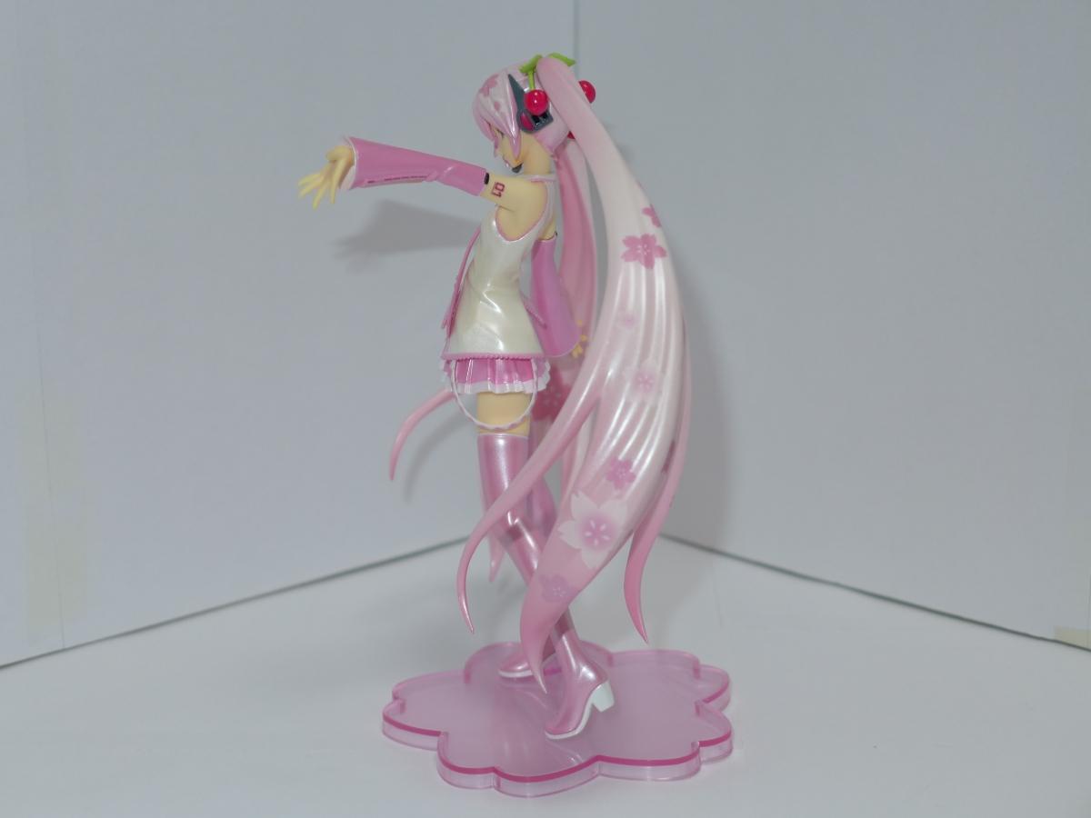 (141103) フィギュアJAPAN-桜ミク02