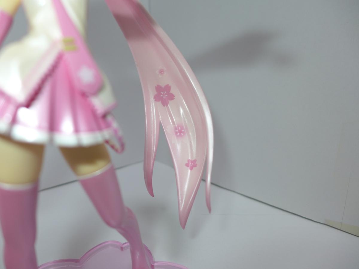 (141103) フィギュアJAPAN-桜ミク06