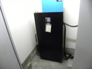 中村家エレベーター-5