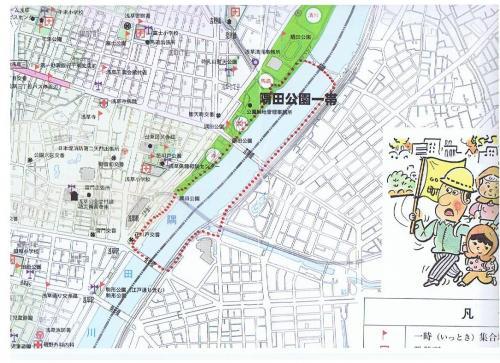 nakamura-ke-23.jpg