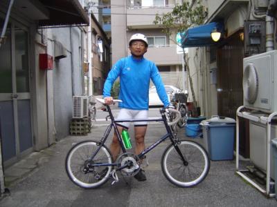 nakamura-ke-24.jpg