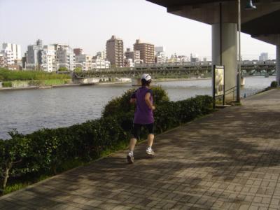 nakamura-ke-56.jpg