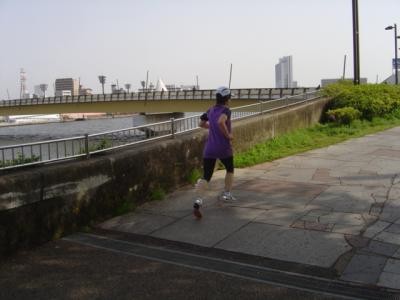 nakamura-ke-57.jpg