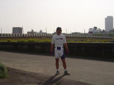 nakamura-ke-58.jpg
