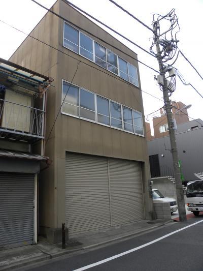 sankyou-eatekku-4.jpg