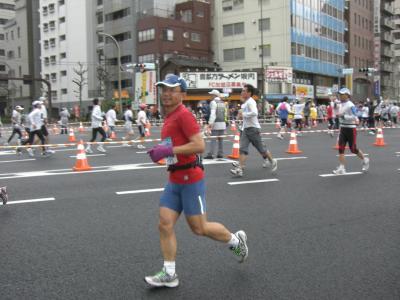 toykyo-marason-1.jpg