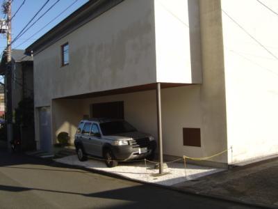 yosidatei-2.jpg