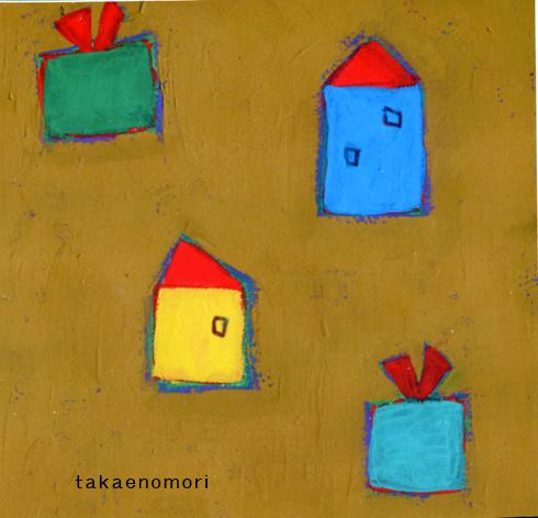 記憶の箱3