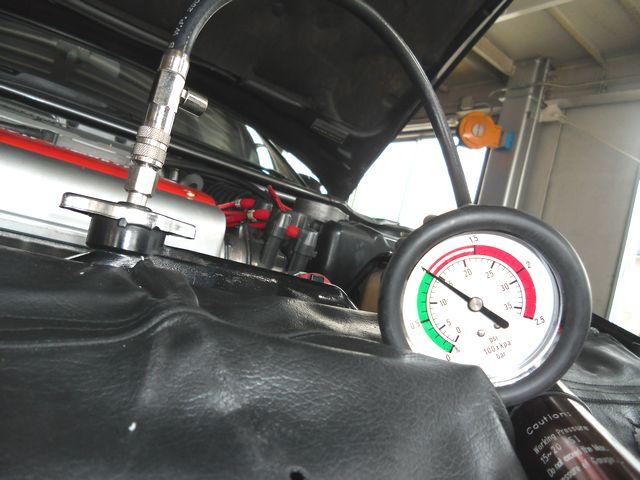 トヨタ スプリンターマリノ