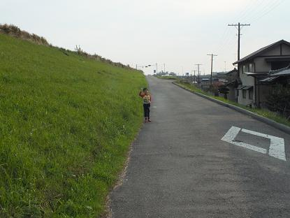 20111113001.jpg