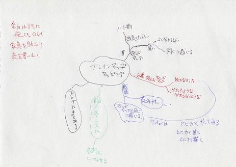 20111205001.jpg