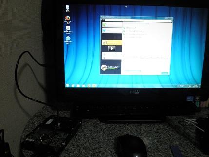 20121101002.jpg