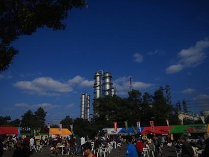 20121103001.jpg