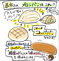 2012131003.png