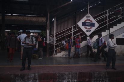 mumbai-india_14-10-07_00021.jpg