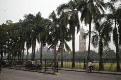 mumbai-india_14-10-07_00080.jpg